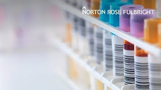 Life sciences and healthcare webinar series - New horizons in fraud & abuse