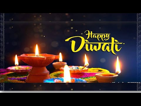 Happy Diwali 2020: Songs That Will Light Up Your Celebrations