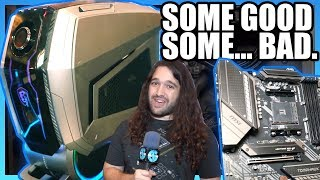 amd-b550-timeline-new-tomahawk-msi-s-attempt-at-cases-coolers