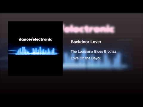 Backdoor Lover