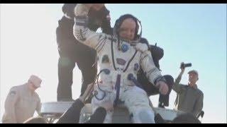 The Present and Future of Space Travel with NASA Astronaut Scott Tingle - STEM in 30