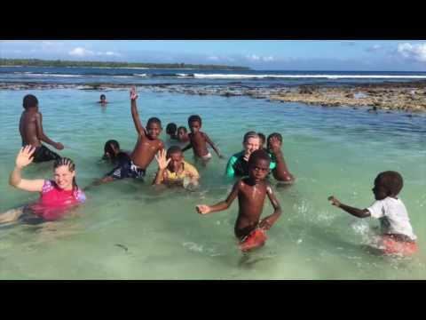 TRAVEL | What to do in Vanuatu