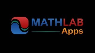 Introduction to Graphing Calculator by Mathlab