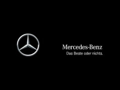 gps tracker for Mercedes Benz and gps tracker installation in Mercedes Benz