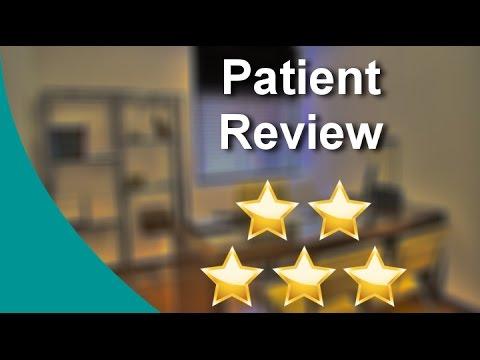 Suboxone Doctors in Lexington KY 844-285-0197 | Opiate Addiction Treatment