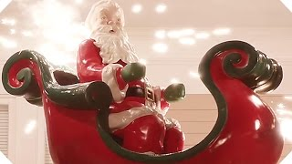 ALMOST CHRISTMAS Full online # 2 (Comedy - 2016)