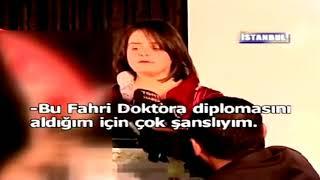 FLASH TV PELİN ATAKAN HABERİ