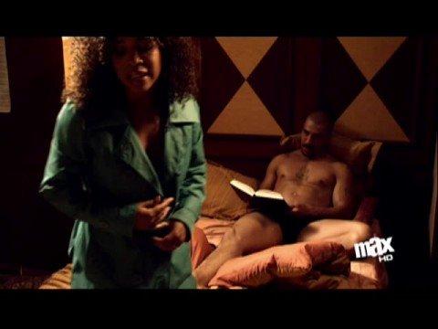 zane sex chronicles season 2 online
