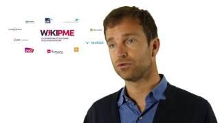 Legalstart.fr et BNP Paribas  s'associent pour faciliter la création d'entreprise