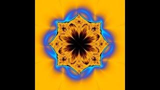 SCORPIO June 15- July 15 Psychic Tarot- Seeking New Ideas Scorpio?!