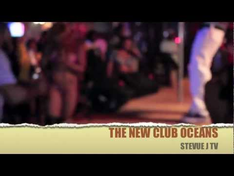 Ocean sauna club düsseldorf