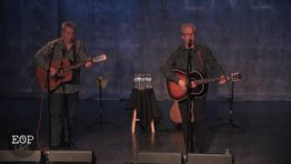 Watch Radney Foster Real Fine Place To Start video