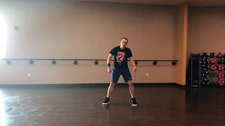 Can't Dance   Meghan Trainor Video