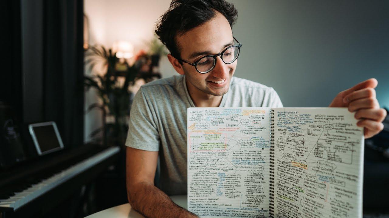 Methode dissertation litteraire anglais