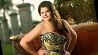 Quinceañera Elizabeth Martinez Photo Session photography by peter grant 305-662-4774 Thumbnail