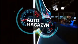 AUTOMAGAZYN | Niezawodne auta na wyjątkowe czasy