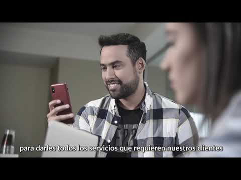 BancoCUSCATLAN - Lanzamiento