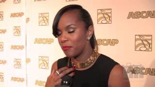 LeToya Luckett Reacts To Kelly Rowland