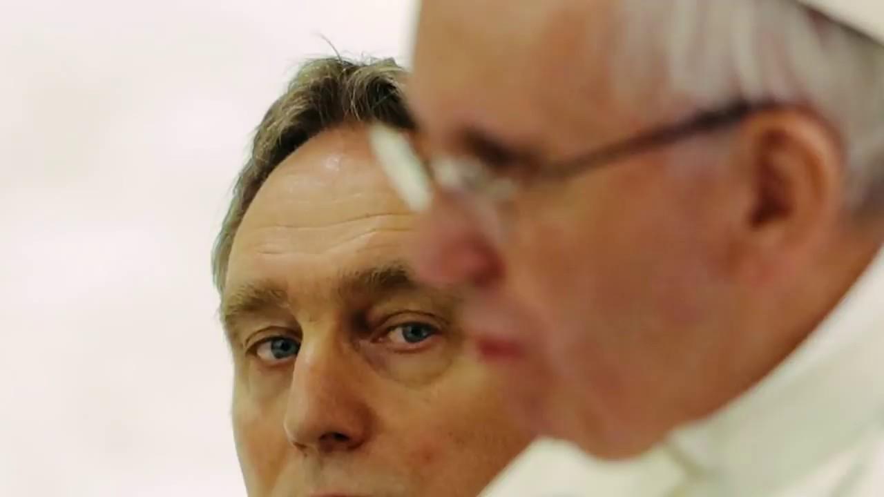 Scandaluri, Coruptie, Cruzime Si Depravare Sub Umbrela Credintei La Vatican