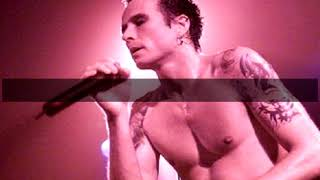 Stone Temple Pilots - Wonderful SUBTITULADA ESPAÑOL