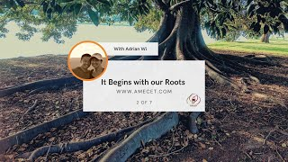 ID2 It Begins With Our Roots