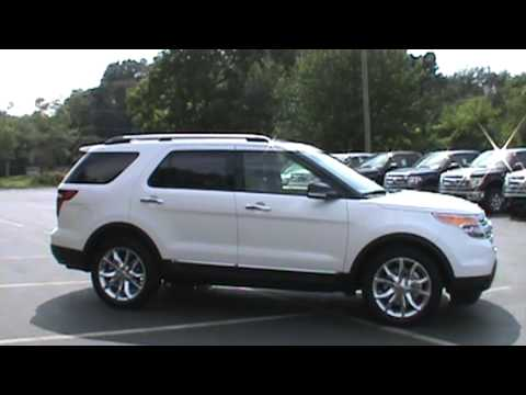 for sale 2014 ford explorer xlt stk 40099 youtube. Black Bedroom Furniture Sets. Home Design Ideas
