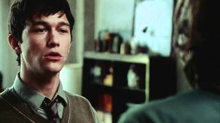 (500) Days of Summer (2009) - Trailer German HD