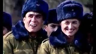 Гарибшо кампания |  Хизмати харби |Таджикские приколы