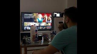Zapętlaj Urmărești seriale ONLINE, TV? Dacă ai aceste simptome află că ești în pericol... | Adrian Niculescu Motivational