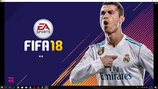 Fifa 18[PC]- Jak zmienić komentarz na angielski? [Poradnik]