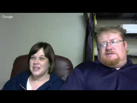 Sunday Night R : Being a spouse of a reseller w Heather Hale