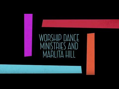 dance workshops – Worship Dance Ministries