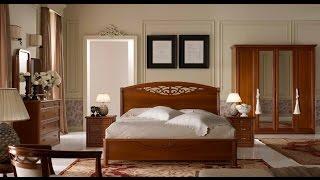 Итальянская спальня Portofino ciliegio(, 2014-10-17T06:02:27.000Z)