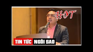 Shift to federalism will improve economy – Concom member | Tin Tức Ngôi Sao
