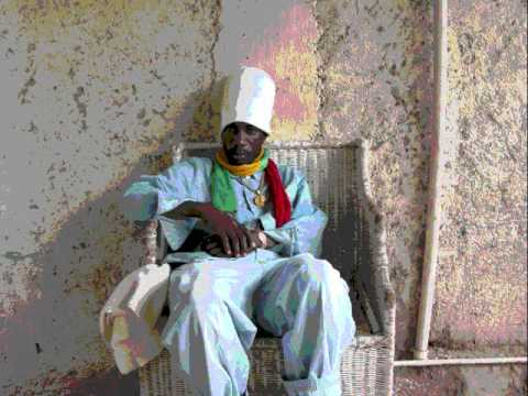Sizzla - Big Bad Sound(Caribbean Media Galaxy Oct 2010)