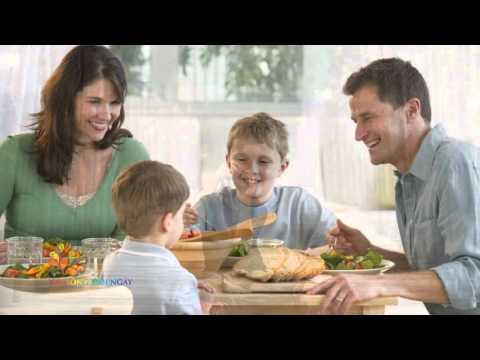 Phong cách sống tối giản trong xã hội hiện đại - Vui Sống Mỗi Ngày [VTV3 – 11.12.2015]