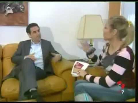 Entrevista a Juan Diego Flórez