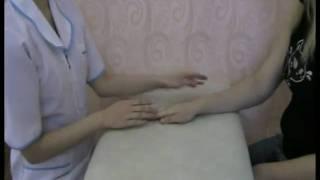 Смотреть видео курсы массажа в нижнем новгороде