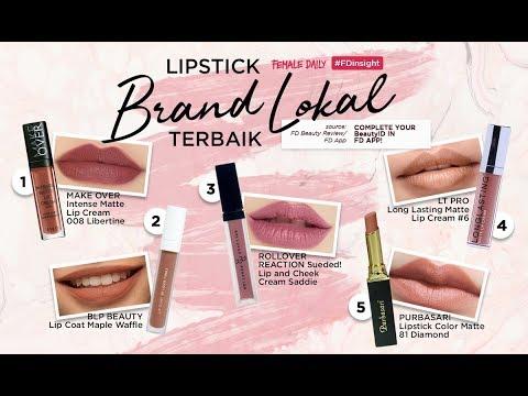 rekomendasi-lipstik-lokal-terbaik