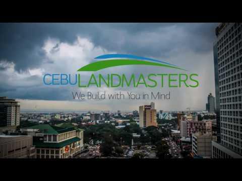 Cebu Landmaster Projects 2017