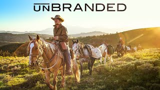 Unbranded - Official Trailer