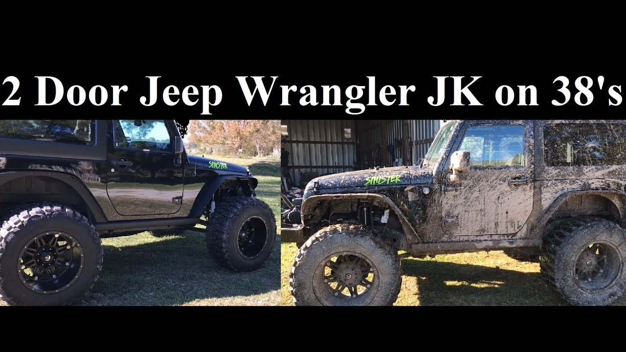 Maxresdefault moreover Maxresdefault as well Img X further A Dcecc Ad Ba Debe C Cd D moreover Img. on wrangler unlimited lifted