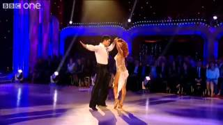 Popular Rumba Dance Video