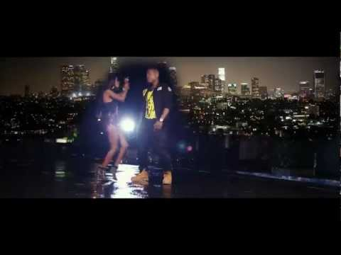 ommy-dimpoz-ft-vanessa-mdee---me-&-you-official-video-hd