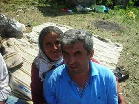 Tokat Almus Karadere Köyü Youtube