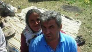 Tokat Almus Karadere Köyü