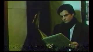 LA CASSURE - Ramon Muñoz - Y a-t-il quelqu