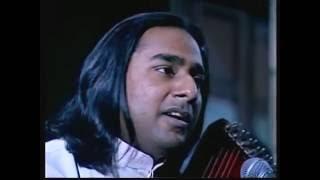 Shafqat Ali khan Live  Performance in New Delhi
