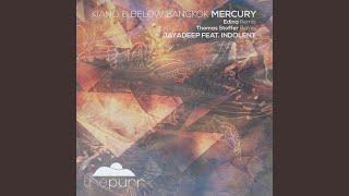 Mercury (Original Mix)
