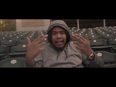 Taygo - Murda On My Mind (Freestyle) Official Music Video